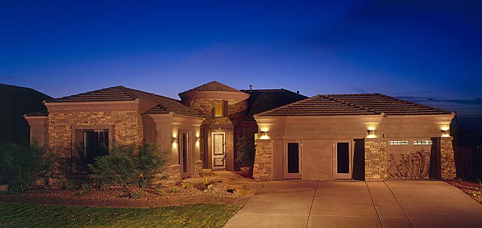 Arizona S Leader In Energy Efficiency First Name Quality Construction Premiere Custom Home Builder